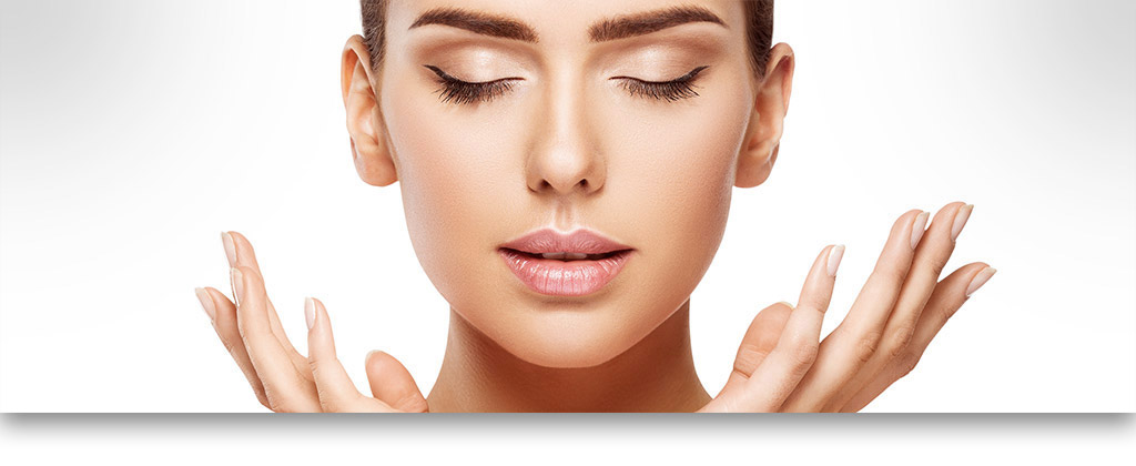 JUVENESCENCE - Merseyside - Cosmetic Treatments, Botox, Fillers
